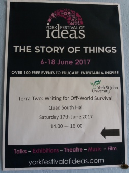 20170626_101129.jpg story of ideas poster