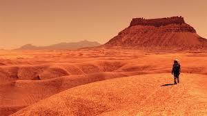 images.jpg Mars