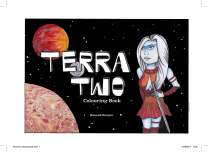 Terra two colouring book HK_Page_01