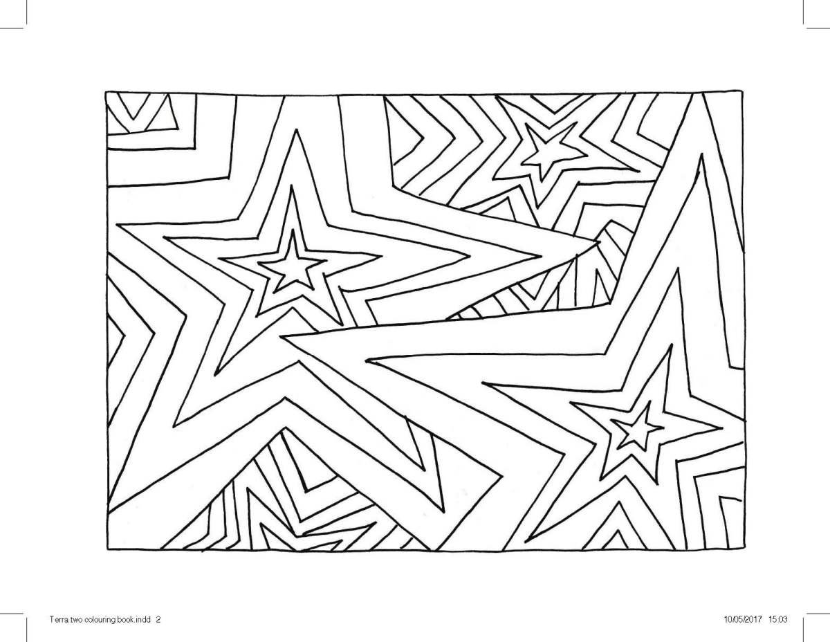terra two colouring book hk_page_01 terra two colouring book hk_page_02