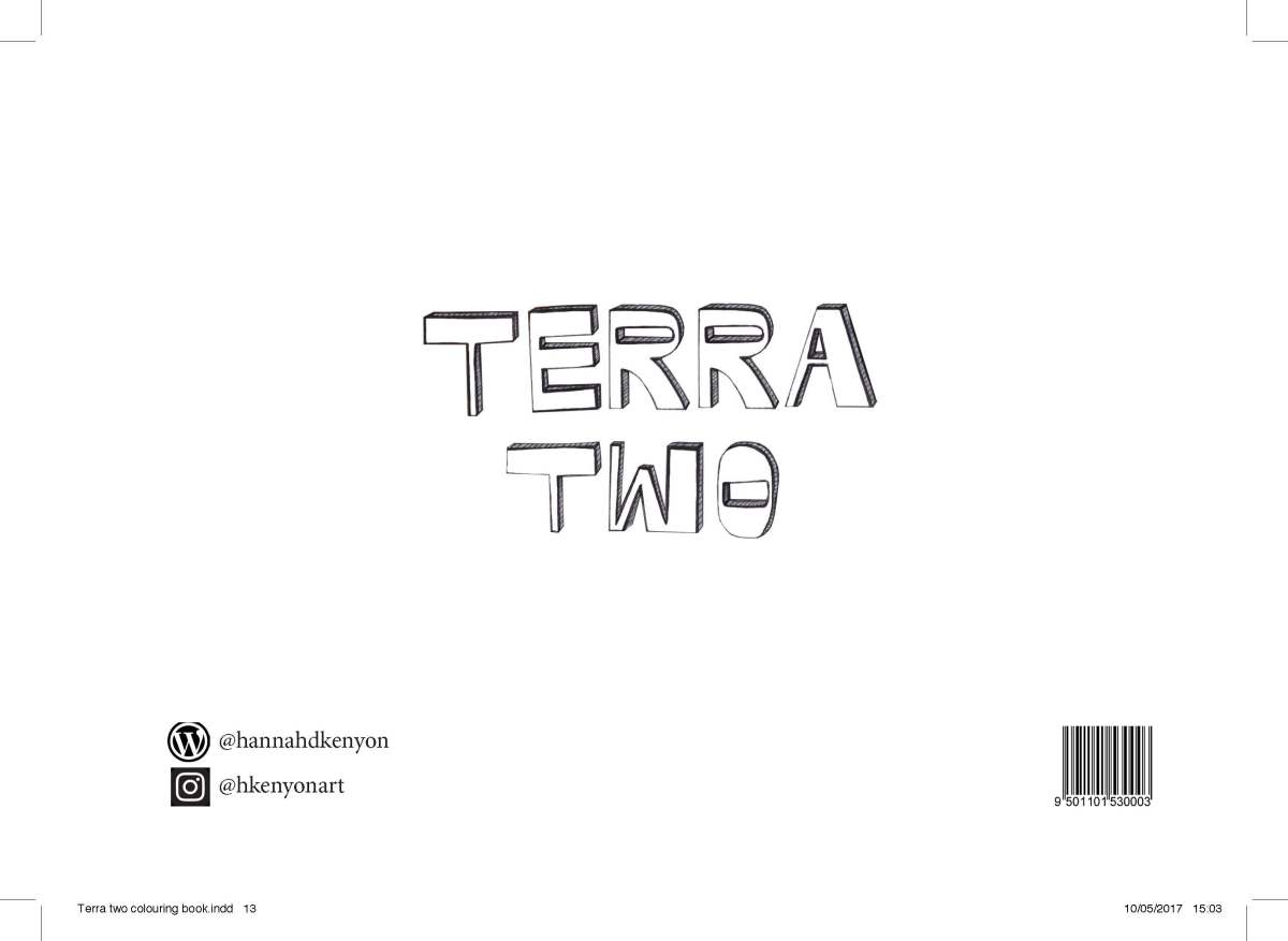 Terra two colouring book HK_Page_13