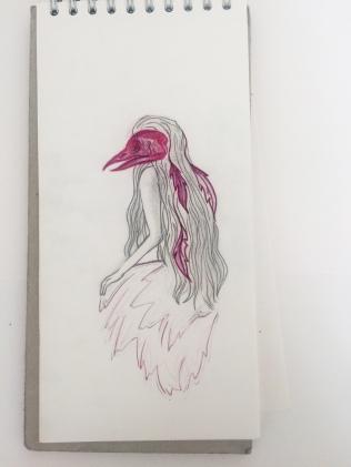 TT Heidi Westmorland creature 3