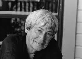 untitled.png le guin photo