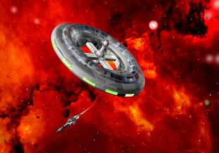 interstellar-1951609_960_720