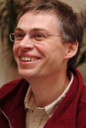 John Gray informal